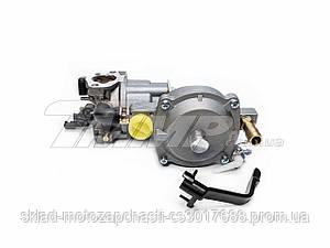 Карбюратор газовый 168F Артикул: K-5247