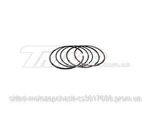 Кольца 168F +0.25 (Ø68.25mm) Артикул: K-5256