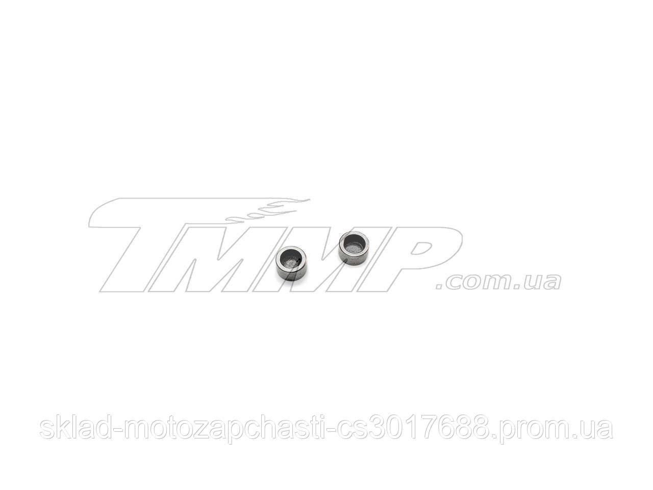 Компенсатор клапана 168F (пара) Артикул: K-5262