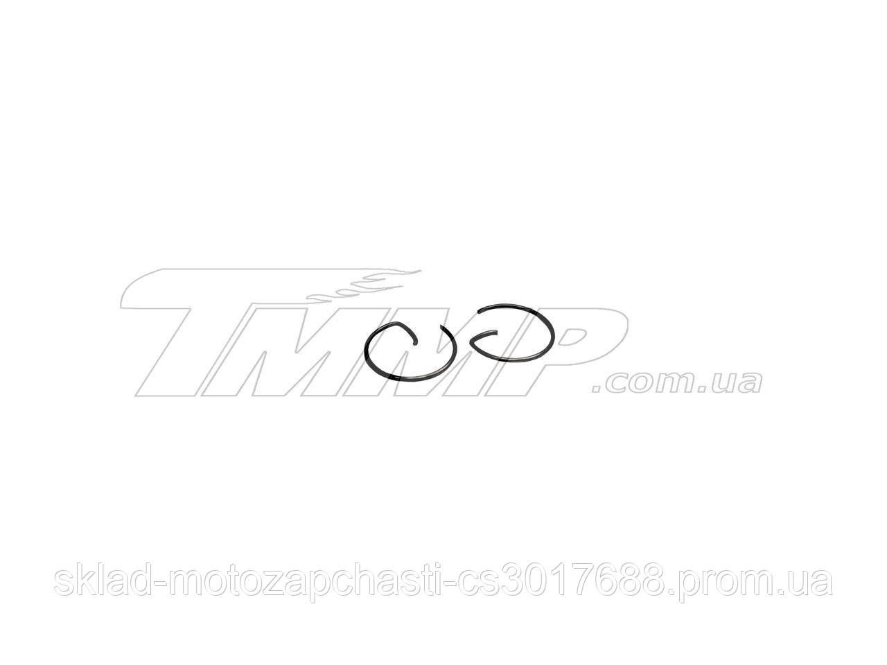 Стопорні кільця 168F (комплект) Артикул: S-5304
