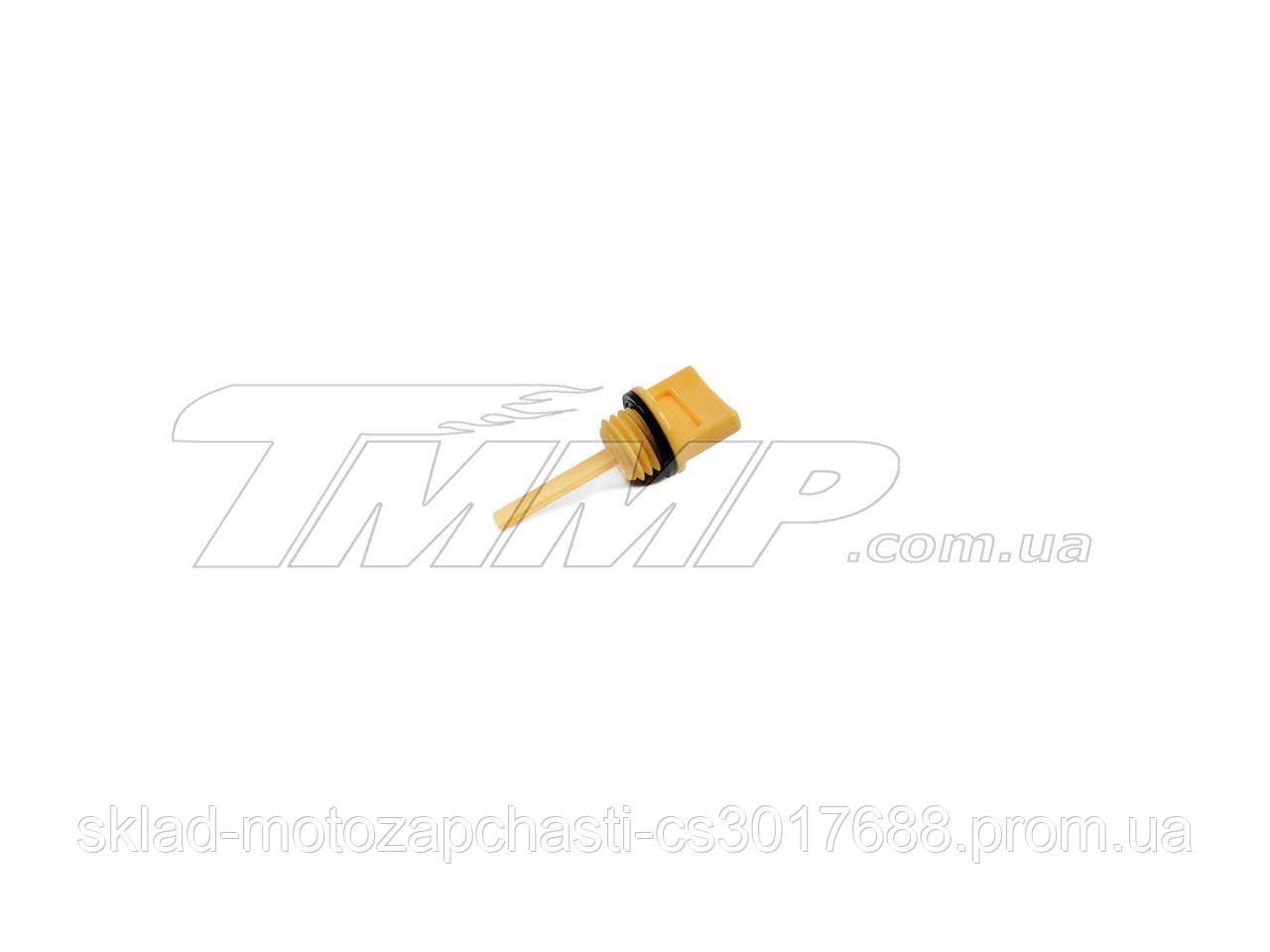 Щуп масла 168F Артикул: H-1055