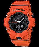 Часы Casio G-Shock GBA-800-4A, фото 1