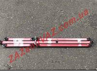 Тяги реактивные штанги задней подвески ВАЗ 2101-2107 комплект усиленные
