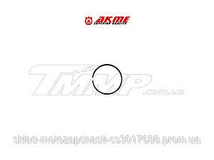 Кольца поршневые мотокосы  Stihl FS 38/45/55