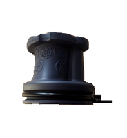 Патрубок карбюратора Stihl FS 38/45/55
