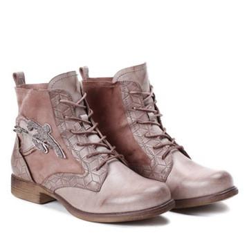 Женские ботинки Madewell