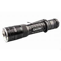 Фонарь ручной светодиодный Eagletac T25C2 XM-L2 U2 (1180 Lm) Bundle Kit, фото 1