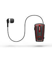 Bluetooth гарнитура Remax RB-T12 black