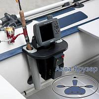 Универсальный крепежный блок (УКБ) - для лодок пвх, фото 1