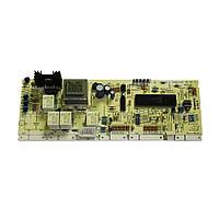 Электронный модуль управления C00093350 для стиральной машины Indesit, Ariston