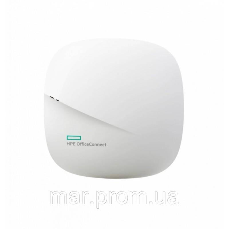 Точка доступа HPE OfficeConnect OC20 2x2 Dual Radio 802.11ac (RW) Access Point