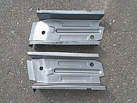 Раскос пола передний левый или правый Волга ГАЗ-2401,2410,3102,31029,3110,31105, фото 1