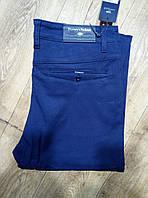 Мужские брюки Disvoca's флис 102-2 (27-34) 9.25$