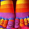 Носки детские крупный опт