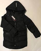 Куртка для мальчиков 16 лет