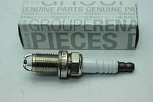 Свеча зажигания для Megane 3 1.6 Renault