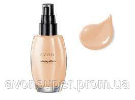 Almond/ Темний бежевий