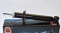 Амортизатор ВАЗ 2108, 2109, 21099, 2113, 2114, 2115 ОСВ задний