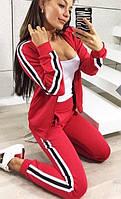 Практичный спортивный костюм 005D/02, фото 1