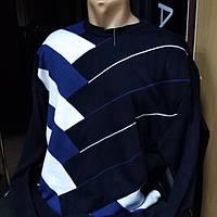 Мужской лёгкий свитер Taiko