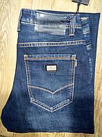 Мужские джинсы Li Feng 8075 (30-38/8ед), фото 1