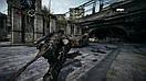 Gears of War:Ultimate Edition RUS XBOX ONE (Б/В), фото 4
