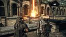 Gears of War:Ultimate Edition RUS XBOX ONE (Б/В), фото 6