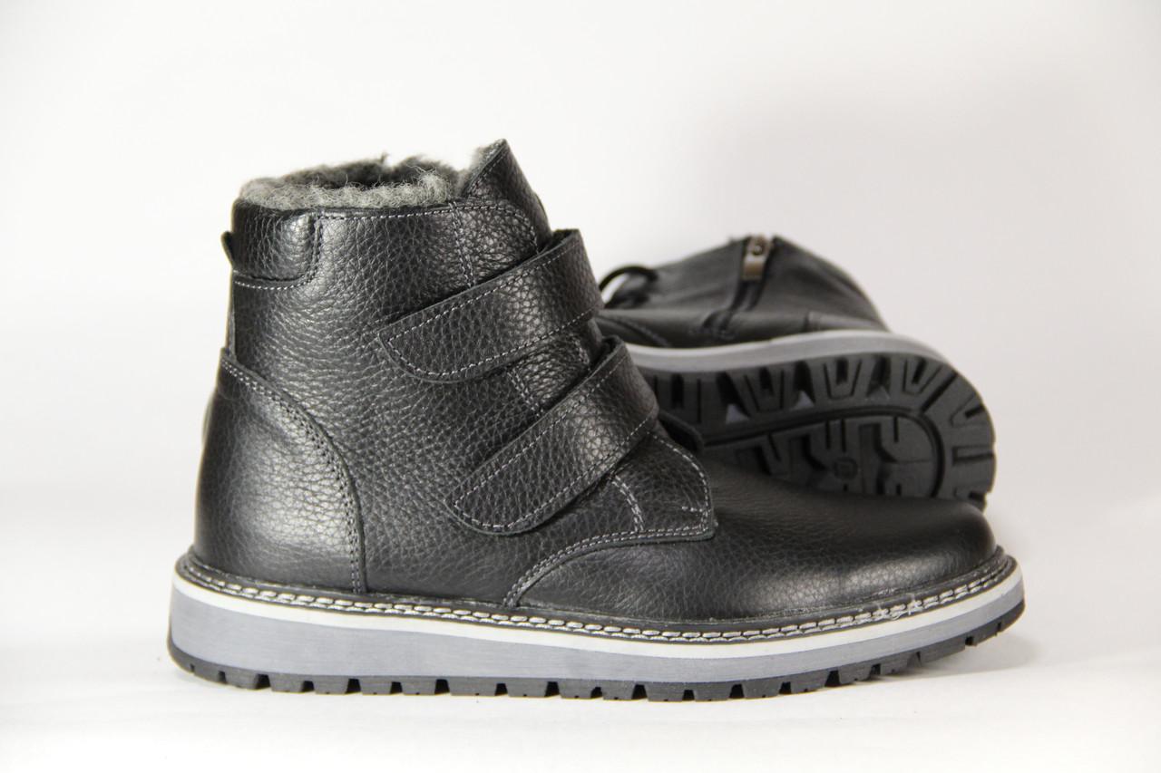Как подобрать детскую обувь в Новосибирске и не только