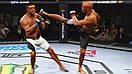 UFC ENG PS4 (Б/В), фото 2
