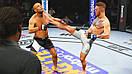 UFC ENG PS4 (Б/В), фото 3