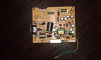 Power Board high-pressure plate 2273+3362 6003050377, фото 1