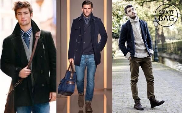 casual_style_smartbag