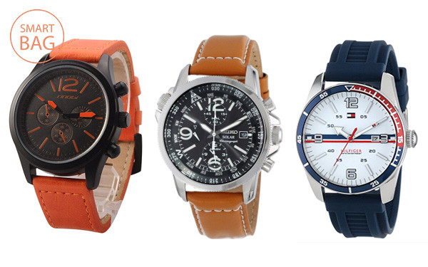 casual_watches_smartbag