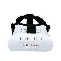 Окуляри віртуальної реальності VR PRO