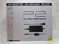 Универсальная зарядка для PS2, фото 1