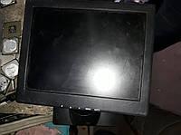 Сенсорный монитор VenPOS OT84NA 8,4