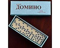 """Удобная игра """"домино"""""""