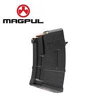 Магазин 7.62х39 на 10 патронов полимерный  Magpul PMAG (США) для АК