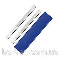Строгальные ножи для рейсмуса 210x16.5x1.5 HSS-18% (Titan TTB579PLN, Erbauer ERB052BTE, Einhell), фото 2