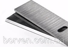 Строгальные ножи для рейсмуса 210x16.5x1.5 HSS-18% (Titan TTB579PLN, Erbauer ERB052BTE, Einhell), фото 3