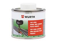 Паста для режущего инструмента Wurth