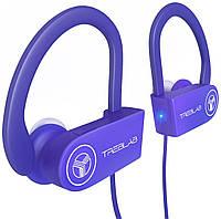 TREBLAB XR100 Purple