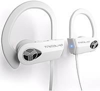 TREBLAB XR500 White