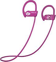 TREBLAB XR500 Pink, фото 1