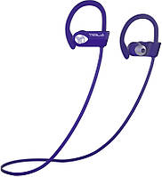 TREBLAB XR500 Purple, фото 1