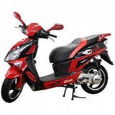 Запчасти к китайским вариаторным скутерам 50-150куб