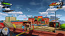 Sunset Overdrive RUS XBOX ONE (NEW), фото 4