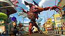 Sunset Overdrive RUS XBOX ONE (NEW), фото 5