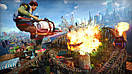 Sunset Overdrive RUS XBOX ONE (NEW), фото 6
