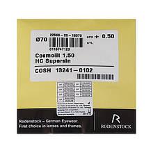 Cosmolit 1.5 (Rodenstock)